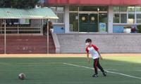 South Korea shuts more than 800 schools due to MERS
