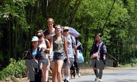 Vietnam allows visa-free travel for visitors from 5 European countries