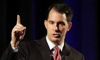 US Election: Scott Walker officially launches presidential campaign