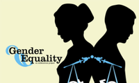 Gender equality issue – from policy perspective