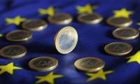 Unión Europea: La deuda pública sigue creciendo