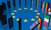 Malos augurios para la crisis de la deuda soberana en Europa