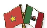 Comparten experiencias editoriales entre Vietnam y México