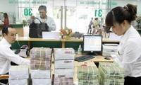 Vietnam chequeará logros de atracción de inversión extranjera directa