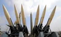 EEUU expresa interés de dialogar con Rusia sobre asuntos de seguridad