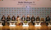 Vietnam apoya asociación estratégica ASEAN-India
