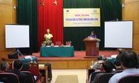 Despliega Vietnam medidas preventivas contra gripe aviar