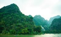 Vietnam se esfuerza desarrollar turismo asociado con el medio ambiente