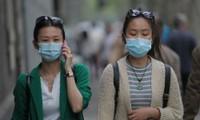 OMS sigue descartando transmisión de virus H7N9 entre humanos