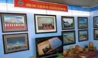 Inaugurarán el sexto Festival de Patrimonios de Quang Nam