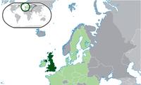 Reino Unido descarta una autoridad conjunta en Irlanda del Norte