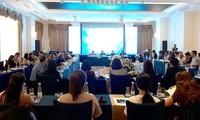 Vietnam e Italia impulsan la cooperación en el turismo y la cultura