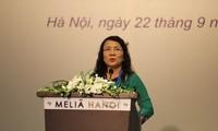 Vietnam determinado a mejorar la calidad de su educación primaria y secundaria
