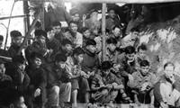 Celebran en Cuba 50 aniversario de victoria vietnamita