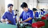 Los objetivos de seguridad social de Vietnam en 2018
