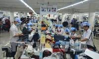 Mano de obra vietnamita debe evolucionar a tono con la cuarta Revolución Industrial