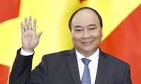 Empieza la visita a Canadá del primer ministro vietnamita