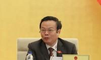 Auditoría de Vietnam ante nuevas oportunidades de cooperación