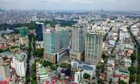 Hanói implementará modelo de administración urbana concentrada