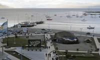 Argentina rechaza ejercicios militares británicos en islas Malvinas