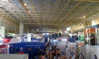Inauguran Feria Internacional de la Habana
