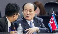 Presidente parlamentario norcoreano visitará Cuba, Venezuela y México