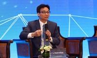Estimulan el desarrollo del ecosistema emprendedor en Vietnam