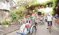 Promueven buenos valores culturales y morales de Hoi An