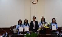 Vietnam consigue un resultado satisfactorio en Competición de Arbitraje Internacional de Inversiones Extranjeras Directas
