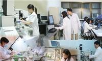Vietnam promueve desarrollo de empresas científico-tecnológicas