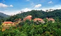 Bac Giang está lista para la Semana Cultural-Turística 2019