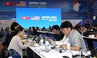 Vietnam demuestra su capacidad de organizar eventos internacionales