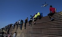 México propone dialogar a Estados Unidos sobre migración y aranceles