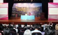 Ciudad Ho Chi Minh facilitará actividades caritativas de entidades foráneas