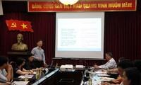Señales positivos del mercado laboral de Vietnam en primer trimestre de 2019