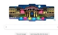 Google nombra a ciudad vietnamita de Hoi An como la más bella de mundo