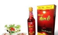 Vietnam reconoce como patrimonio nacional a la salsa de pescado y la cerámica de región central