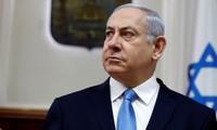 Encargan a Netanyahu formar nuevo gobierno en Israel