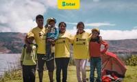 Empresa vietnamita lanza servicios de 5G en Perú