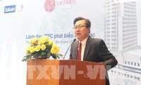 Abrirán primer mercado vietnamita en Malasia