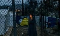Grecia anuncia cierre de campos de refugiados