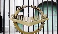 BAD eleva el pronóstico de crecimiento económico de Vietnam para 2019 y 2020