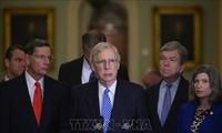 Estados Unidos no ratificará este año el tratado comercial T-MEC, dice líder republicano