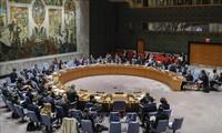 Consejo de Seguridad de la ONU se reúne para debatir sobre Corea del Norte