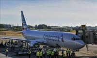 Estados Unidos elimina los vuelos chárter a Cuba excepto a La Habana