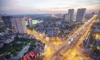 Vietnam por crear nuevas fuerzas motrices para un desarrollo rápido y sostenible
