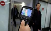 China confirma nueve muertos por el nuevo coronavirus