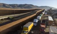 Presidente estadounidense firmará el 29 de enero pacto comercial con México y Canadá