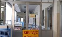 Inversores alemanes aprecian esfuerzos de Vietnam en la lucha contra el coronavirus