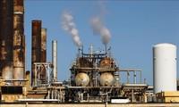 OPEP recorta la previsión de demanda global del petróleo